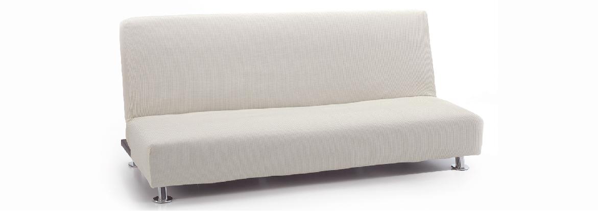 Nueva Textura Fundas Sofa.Fundas